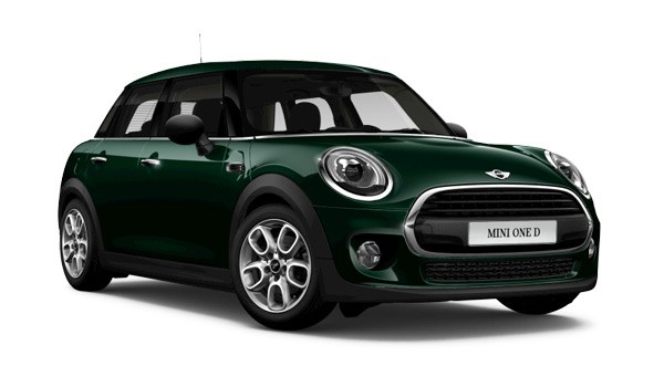 Mini For Sale In Jersey Guernsey Jacksons Ci
